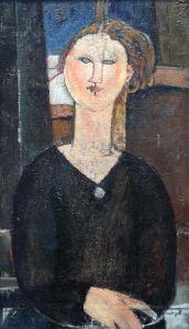 Modigliani-001