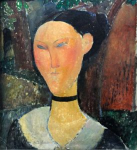 Modigliani-002