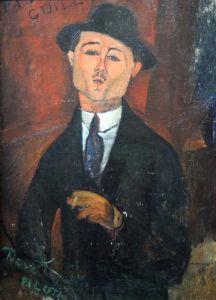 Modigliani-003