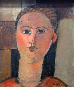 Modigliani-004