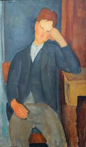 Modigliani-005