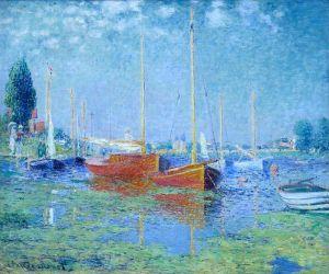 Monet-001