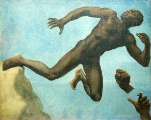 Orsay-art-noir-02