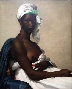 Orsay-art-noir-13
