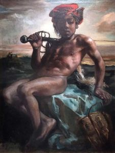 Orsay-art-noir-18