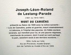 Orsay-art-noir-23
