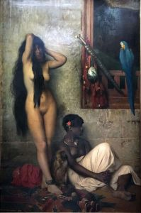 Orsay-art-noir-25