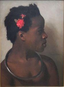 Orsay-art-noir-26
