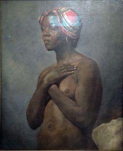 Orsay-art-noir-28