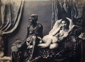 Orsay-art-noir-38