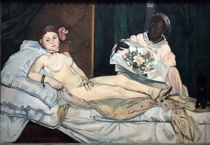 Orsay-art-noir-47