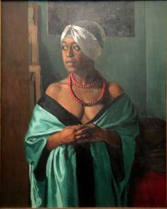 Orsay-art-noir-48