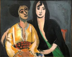 Orsay-art-noir-49