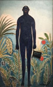 Orsay-art-noir-50