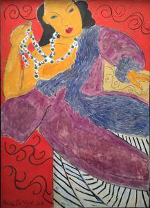 Orsay-art-noir-55