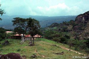 Pandi - Colombie