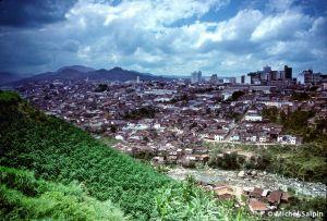 Pereira - Colombie