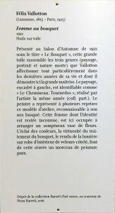 Petit-palais-36