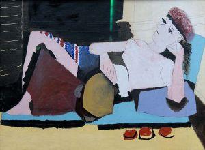 Picasso-001