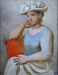 Picasso-002