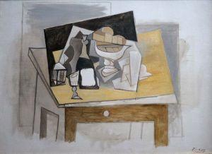 Picasso-005
