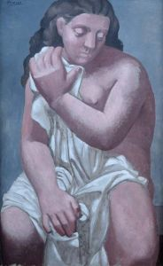 Picasso-006