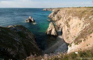 Pointe de Cross-Corsen