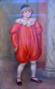 Renoir-001