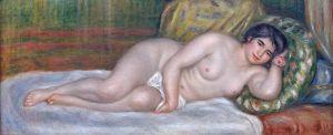 Renoir-002