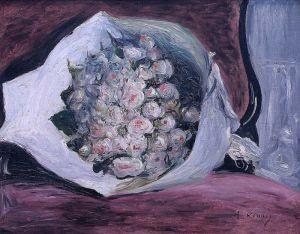 Renoir-003
