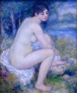 Renoir-004
