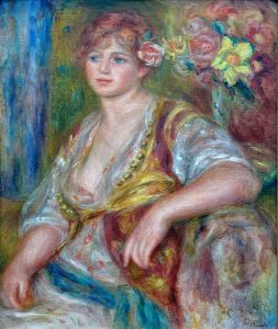 Renoir-005