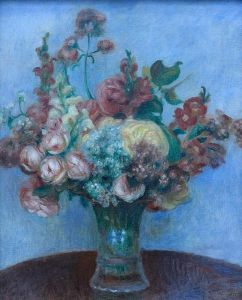 Renoir-006