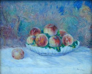 Renoir-007