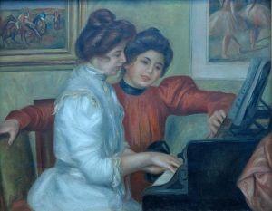 Renoir-008