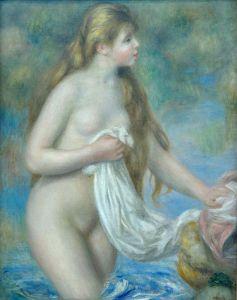 Renoir-009
