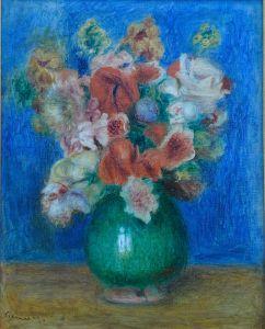 Renoir-010