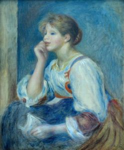 Renoir-011