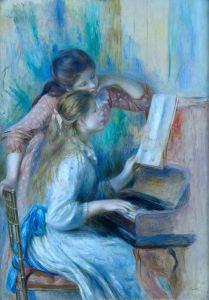 Renoir-012