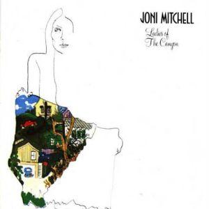 Woodstock-joni-mitchell