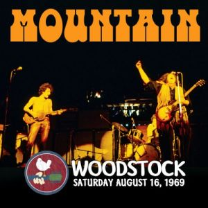 Woodstock-mountain