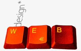 Création et refonte de sites internet responsive