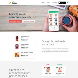 application-ios-yuka