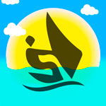 horaire des marées Le conquet et météo