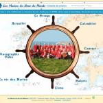 les marins du bout du monde aux vendredis du trez-hir