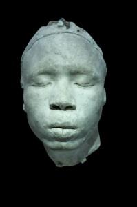 Le modèle Noir dans les arts à Orsay