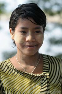 Bhamo-portrait-34