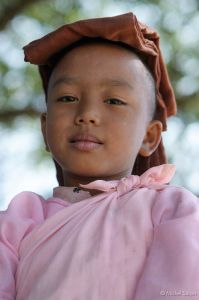 Bhamo-portrait-39