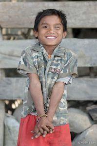 Bhamo-portrait-41