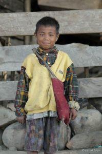 Bhamo-portrait-45